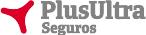 Logo Plus Ultra Seguros
